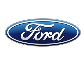 Jesús Alonso sustituye a José Manuel Machado como consejero delegado de Ford España