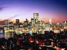 Chinches ponen en peligro industria turística de NY