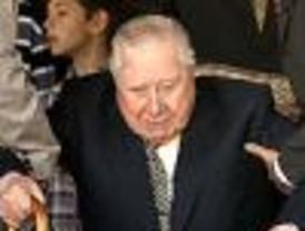 Murió el ex dictador chileno Augusto Pinochet