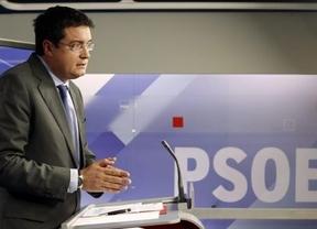 El PSOE llevará a la Justicia la 'amnistía delictiva' del Gobierno
