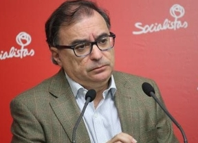 El PSOE pide a Tizón que deje de