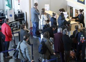 España suaviza las condiciones de entrada a los turistas no europeos