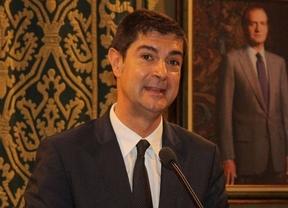 El alcalde de Cuenca asegura que el Plan Hidrológico del Júcar