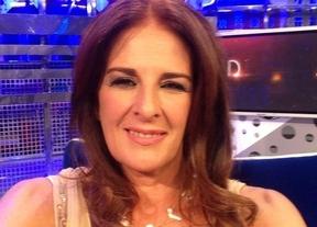 Ángela Portero: nueva concursante de Gran hermano VIP