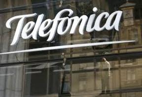 Telefónica vende bonos convertibles por acciones de Telecom Italia por 139 millones