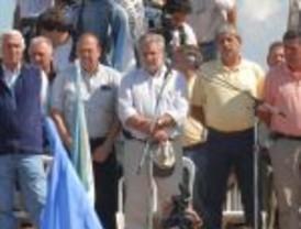 Ya en Edomex y Guerrero, tropas de élite del Ejército