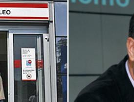 Hugo Chávez vuelve a casa anunciando la compra de misles rusos