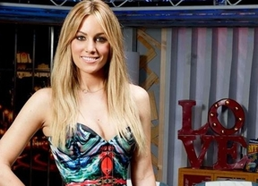 El 'pop de calidad' de Edurne representará a España en Eurovisión 2015