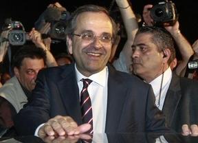 El nuevo primer ministro griego se pierde la crucial cumbre de la UE por su operación de cirugía ocular