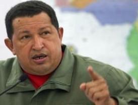 Gobierno venezolano ofrece ayuda logística a Japón tras violento sismo