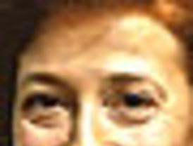 Im-presentables del lunes, 3 de mayo de 2010