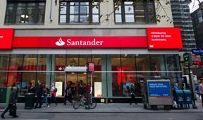 Banco Santander y Asaja firman un acuerdo para facilitar servicios financieros a agricultores y ganaderos