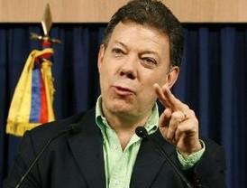 'España es el único país en el mundo que pone en igualdad a sus residentes en el exterior'