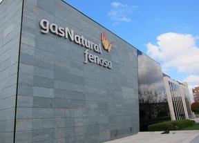 Gas Natural Fenosa lanza un plan de financiación para la compra de motos y bicicletas eléctricas
