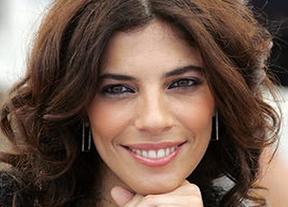 Maribel Verdú, la actriz de moda