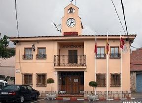 La UCLM analizará la implantación del nuevo régimen local el 12 y el 13 de diciembre en Toledo