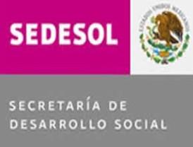 El Govern actúa con diligencia ante los desbarajustes 'castellanos' del TSJC