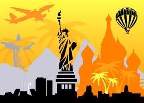 Emprender en Turismo: este jueves aprenderemos nuevas Maneras de Viajar