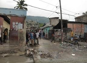Haití no remonta: ahora reclama a la ONU alguna compensación por introducir el cólera en el país