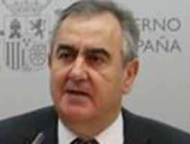 Delegado Gobierno respeta petición de dimisión PP pero se muestra contrario en que se