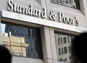 Standard & Poor's y el FMI ponen a España en un brete: ya rozamos el bono basura