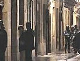Al nuevo super-Rubalcaba le recibe la Policía con un duro golpe a la cantera de ETA