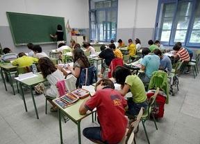 Wert anuncia que se acabó aprender inglés, ahora toca aprender