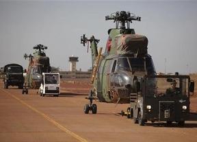 Secuestro en Argelia: los terroristas ejecutarán a los rehenes si se intenta un rescate