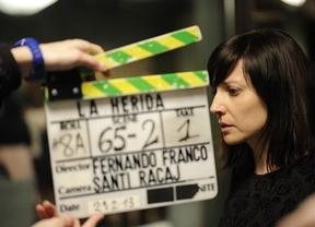 Más abucheos de película para Wert: ahora en la entrega de los Premios Forqué, que ganó 'La herida'
