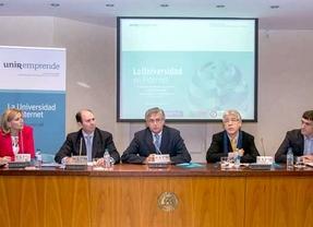 La Universidad de La Rioja convoca ayudas para proyectos periodísticos innovadores