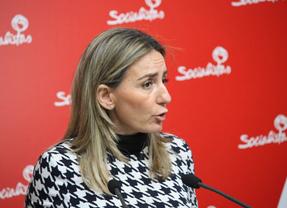 El PSOE pide a Cospedal que exija a sus diputados nacionales votar a favor de un Plan de Empleo para Castilla-La Mancha