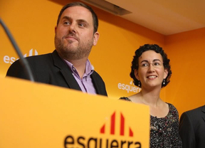 A Artur Mas se le sigue volviendo en contra la aventura soberanista: Esquerra se distancia como primera fuerza política catalana