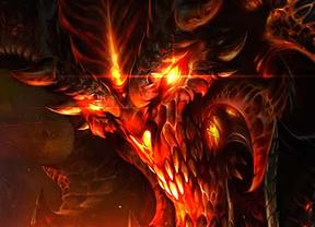 'Diablo III' le cuesta la vida a un hombre que jugó 3 días sin descanso