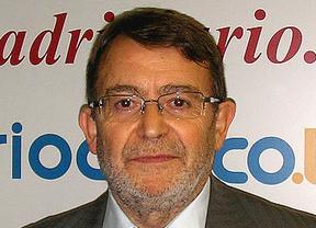Los empresarios exigen a Rajoy