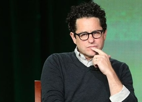 Los rumores son falsos: J.J. Abrams sigue al frente de Star Wars VII
