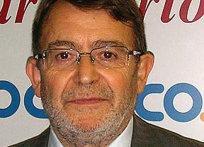 Presupuestos austeros y oposición a la consulta catalana