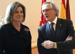 Los alcaldes de Madrid y Barcelona no estarían dispuestos a compartir la capitalidad del Estado