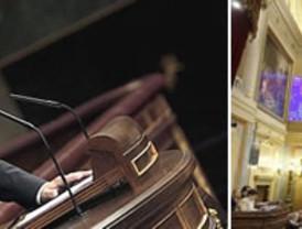 El PP cántabro anuncia medidas junto a otras comunidades para impedir el concierto vasco