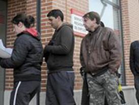 El juicio por financiación irregular del PP de Valencia, en septiembre
