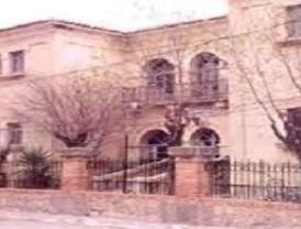 El detenido en Murcia dentro operación falsedad y cohecho ya fue apresado en 2001 por un asunto similar