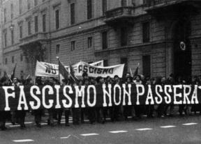 Un fantasma recorre Europa: temor por el auge de los fascismos