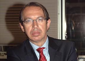 José Antonio Vera, hasta ahora directivo de 'La Razón', nuevo presidente de 'EFE'