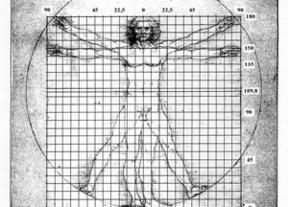 Leonardo Da Vinci y las Pirámides de Egipto