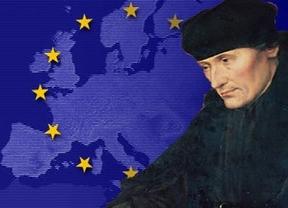 El acceso a una beca Erasmus exigirá nivel de inglés B2 y 60 créditos