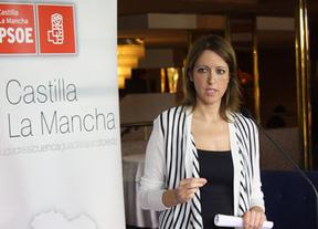 La 'cruda realidad' de Castilla-La Mancha 'desmiente la propaganda triunfalista del PP de Rajoy y Cospedal'