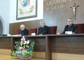 El arzobispo de Toledo pide que se ayude a los divorciados a participar en la Iglesia