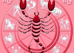 Horóscopo de la semana del 24 de febrero al 2 de marzo de 2014