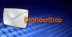Madridiario y Diariocrítico buscan comerciales
