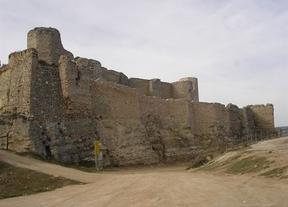 El Camino del Cid convoca su décimo Concurso Fotógrafico