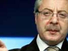 Entrega Godoy a Calderón carta con protesta por operativo